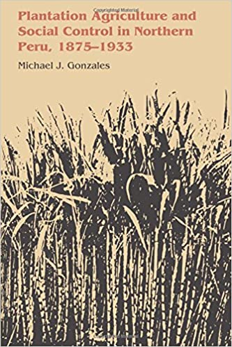 Remembering the Hacienda Religion Authority and Social Change in Highland Ecuador Joe R and Teresa Lozana Long Series in Latin American and Latino Art and Culture Paperback