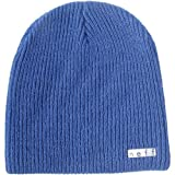 Neff Daily Men's Beanie Sports Hat - Blue / One Size