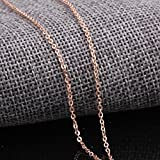 Rose-gold-plated-stainless Women & Girls Fitness