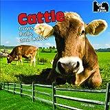 Cattle, Lorijo Metz, 1448813352