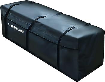 Highland Rainproof Cargo Bag