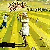 Genesis: Nursery Cryme-Remaster Sacd+Dvd (Audio CD)
