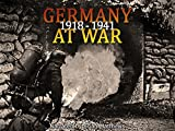 Germany at War: 1918-1941