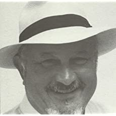 A. Alberto Omar Walls