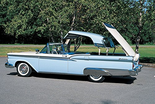 ford 1959 - 7
