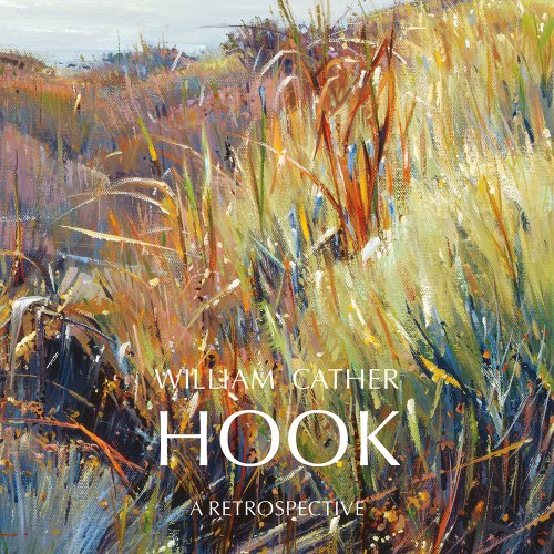 William Cather Hook: A - William Hooks