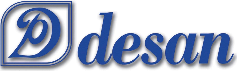 Schmutzfangmatte in 3 Gr/ö/ßen 40 x 60 cm Alu Rahmen 22mm Aluminium Fu/ßabtreter f/ür Au/ßen und Innen Anthrazit Alu Fu/ßmatte Ultra Mat Desan Textilrips T/ürmatte f/ür die Haust/ür