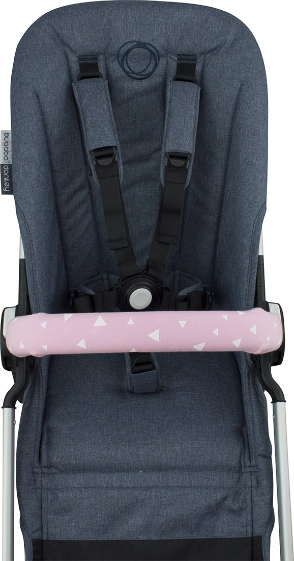 Covers Railing for stroller Janabebe/® Crabby Covers Handle