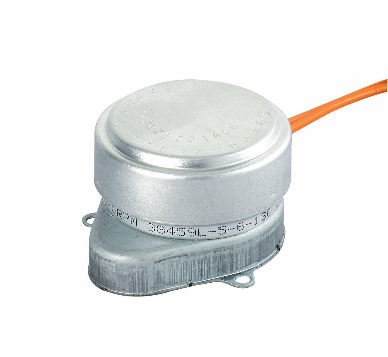 Tower SYNABOXED - Vá lvula de desviació n para bañ eras y duchas Tower Flue Components