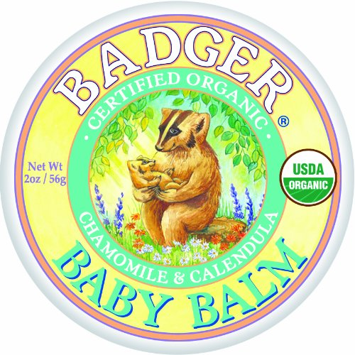 badger-baby-balm-chamomile-2-oz