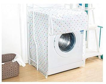 Schutzhülle für waschmaschine oder trockner cm
