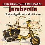Lambretta, Vittorio Tessera, 887911574X