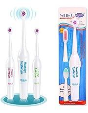 Cepillos de dientes eléctricos y accesorios | Amazon.es