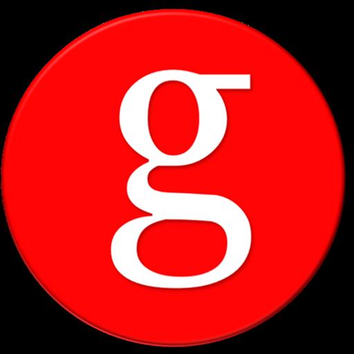 Googio