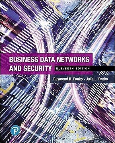 Books basic pdf networking