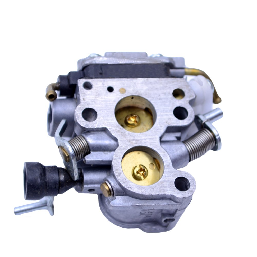 FLYPIG Carburetor for Husqvarna 435 440 Chainsaw by FLYPIG