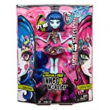 Monster High Inner Monster Spooky Sweet 'n Frightfully Fierce Doll