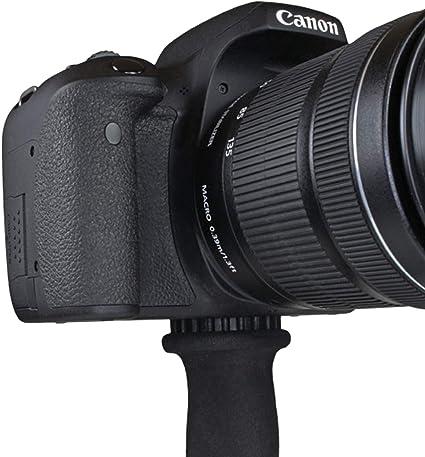 TRUGLO TG8930XB product image 3