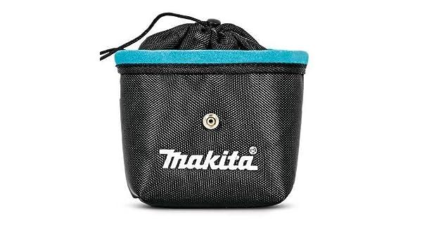 Makita P-80874 Drawstring Fixings Pouch