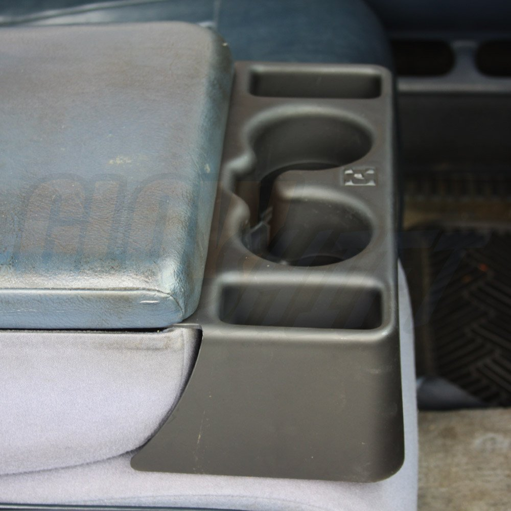 Add On Cup Holder For Dodge RAM 94 - 97