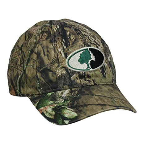 Image Unavailable. Image not available for. Color  Toddler Mossy Oak  Country Kids Hunting Hat ... 5787d865e842