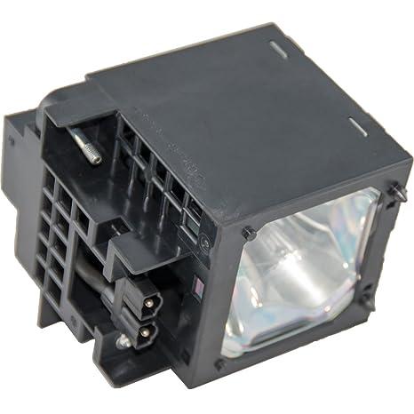 KF42WE610 LAMP WINDOWS 10 DRIVERS