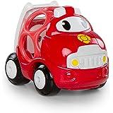 O'ball オーボール ゴーグリッパーズ・ビークルズ 消防車 (10311-01) by Kids II