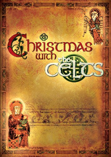 The Celts: Christmas With The Celts
