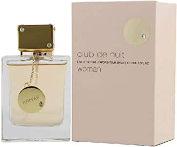 Armaf Club De Nuit Women's Eau De Parfum Spray 105ml