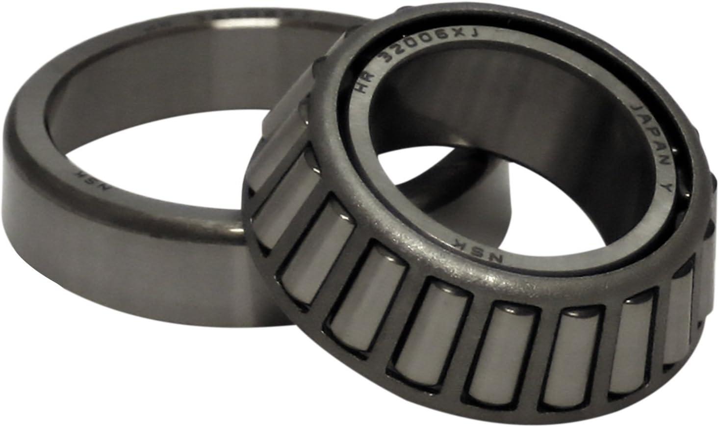 NSK 32006XJ Wheel Bearing 1 Pack