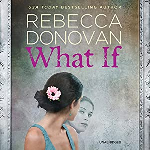 What If Audiobook