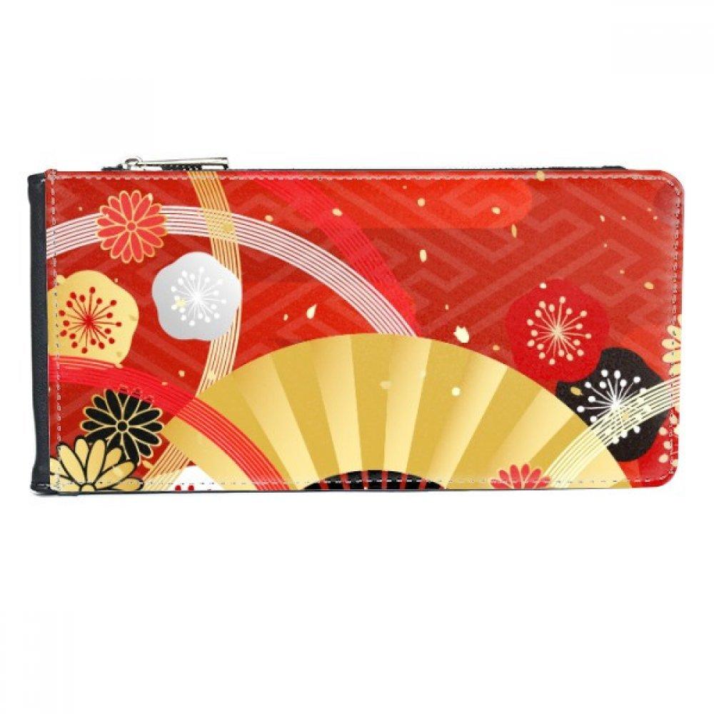DIYthinker Tarjeta monedero cartera De One_Size multicolor ...
