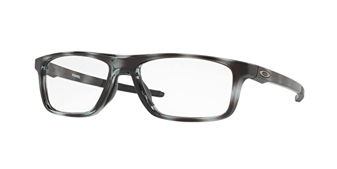 e1c7c32cde4 OAKLEY OX8127 - 812703 POMMEL Eyeglasses 53mm at Amazon Women s ...