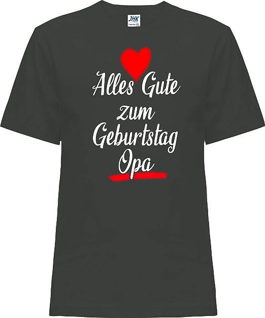 Kleckerliese Baby Kinder T-Shirt Kurzarm Spr/üche Jungen M/ädchen Shirt Nicki mit Motiv Born 2020