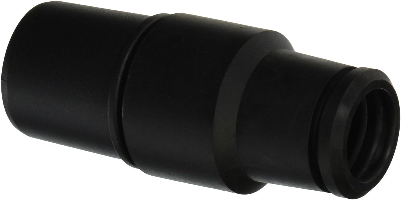 Bosch VAC024 Vacuum Hose Adapter