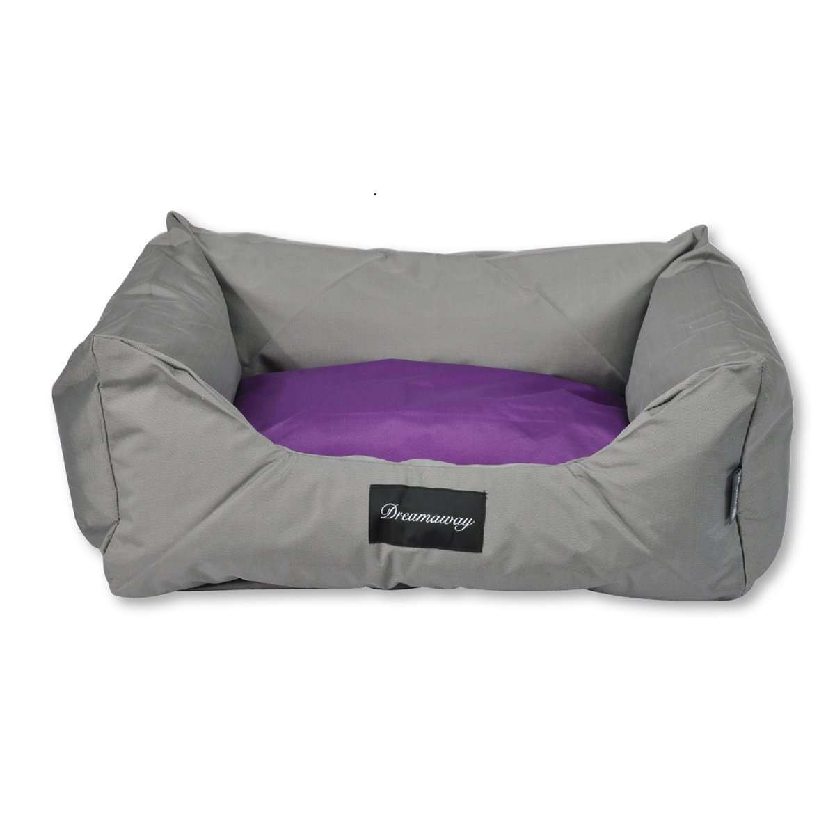 Fabotex Petit Sofa Boston Futura 12008 Cm