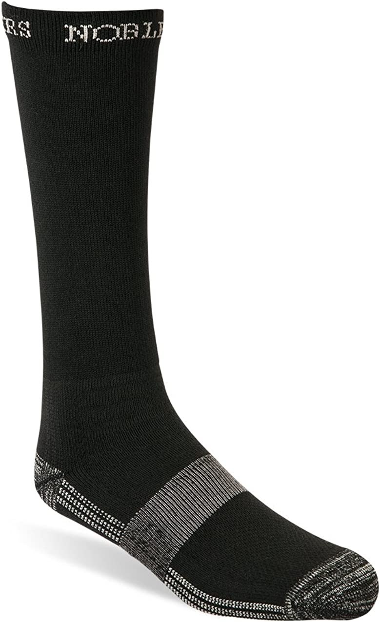 Noble Outfitters Best Dang Crew Boot Sock