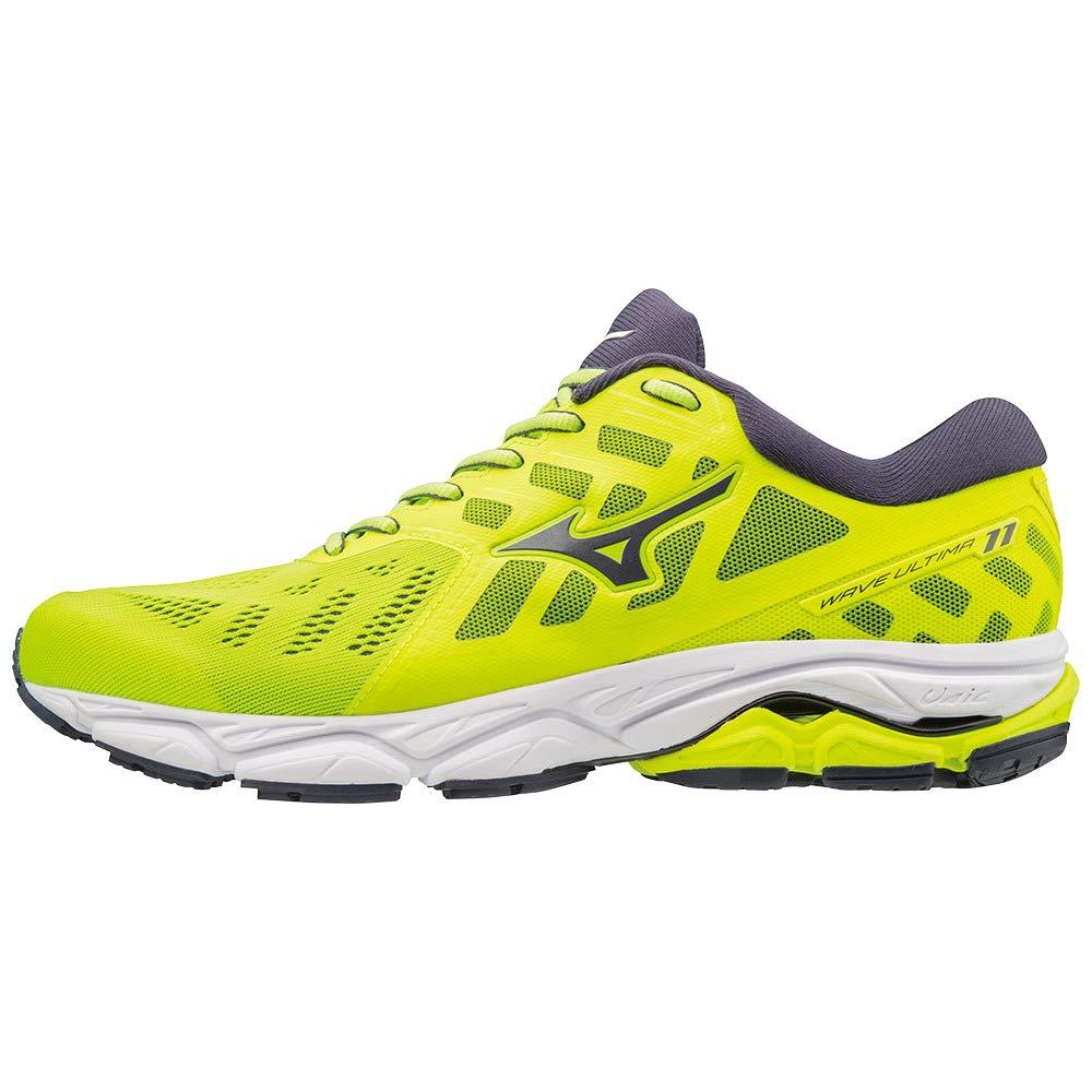 Mizuno Chaussures Wave Ultima 11