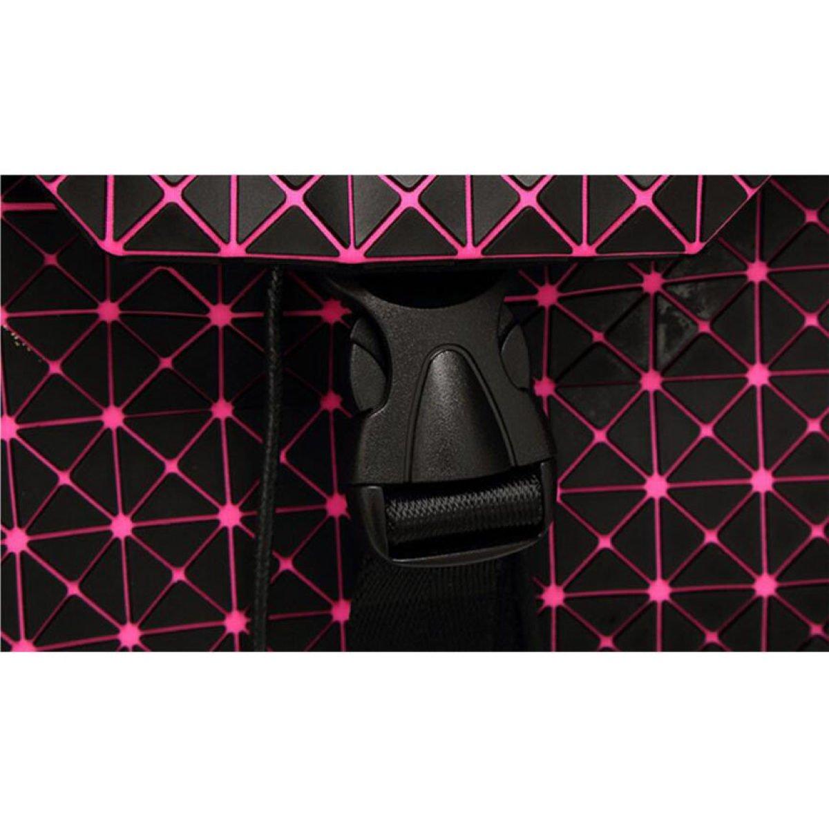 ADEFG Damen Umhängetaschen Geometry Fold Reiserucksack B077HL4Z4W Henkeltaschen Modernes Modernes Modernes Design be7332