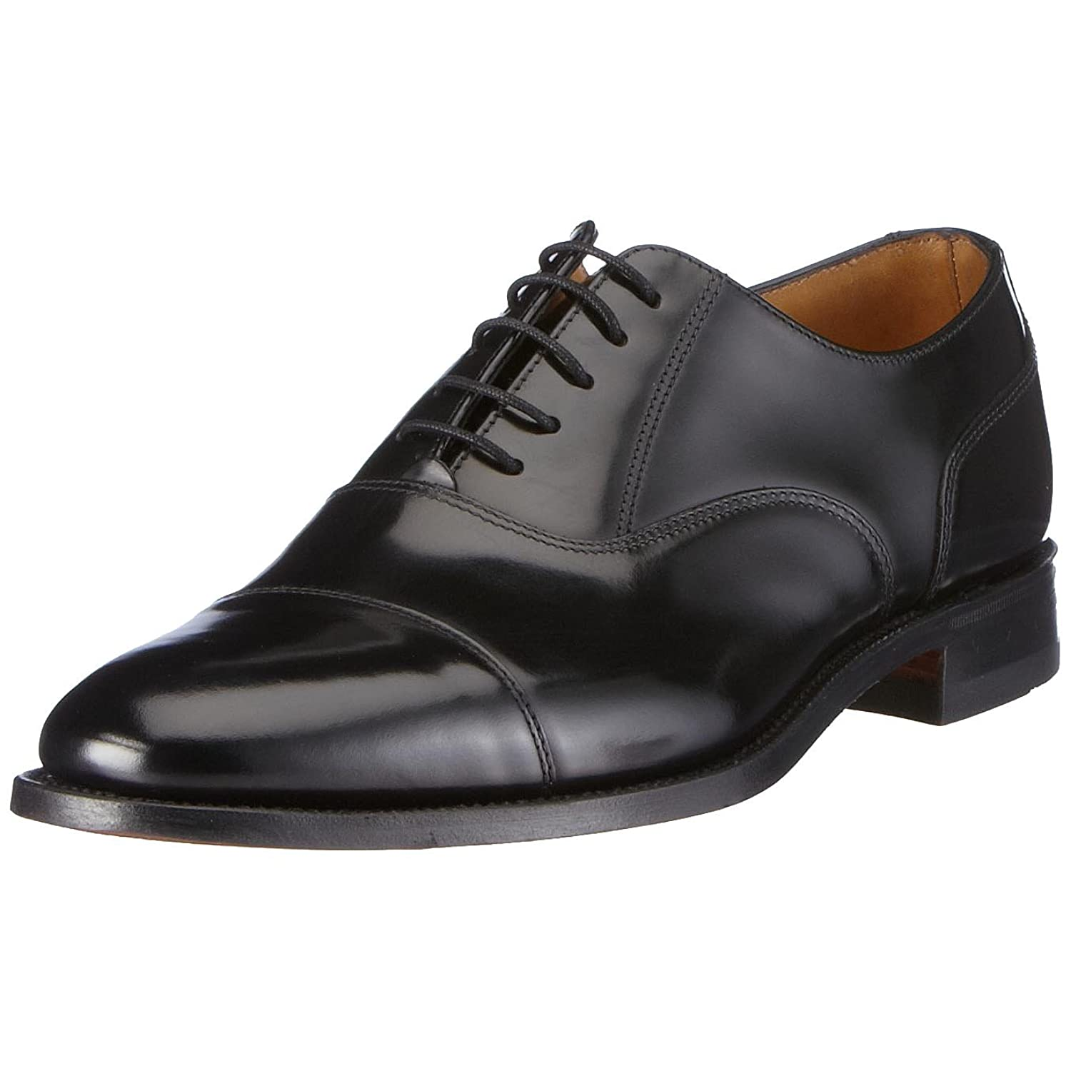 a11cb6167b1e8 Loake 806B Mens Formal Lace Up Shoes: Amazon.co.uk: Shoes & Bags