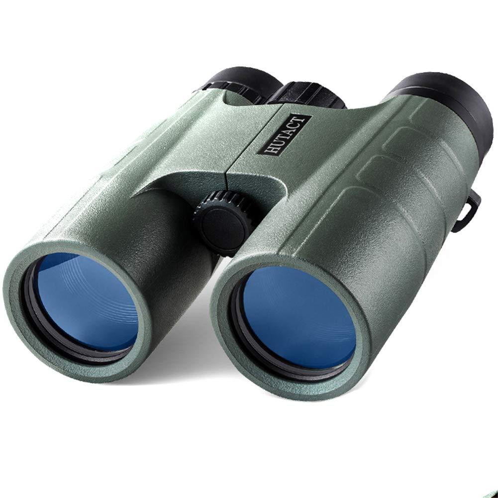【使い勝手の良い】 双眼鏡 双眼鏡 子供と天文学の初心者に適した10×42二重管旅行の携帯用手持ち型の写真夜間観察 B07QDXNRJC B07QDXNRJC, 三日月:3776a60a --- agiven.com