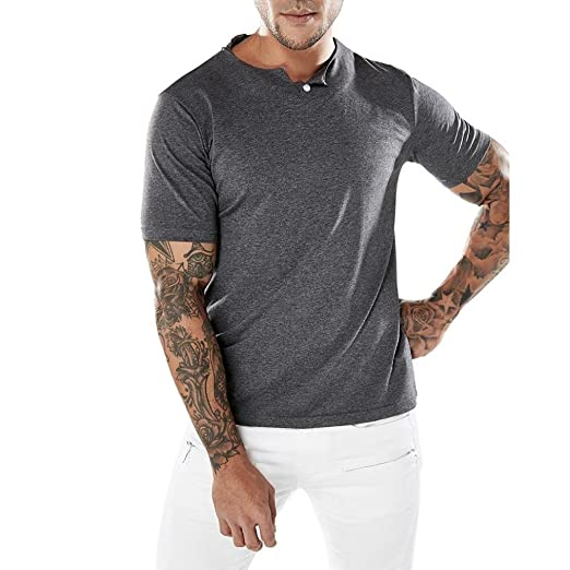 Lista! Pollover Camiseta Niños Tees Camiseta Térmica de ...