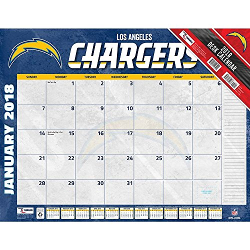 San Diego Chargers Cheerleaders Swimsuit: Los Angeles Chargers Calendars Price Compare