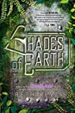 """Shades of Earth - An Across the Universe Novel"" av Beth Revis"