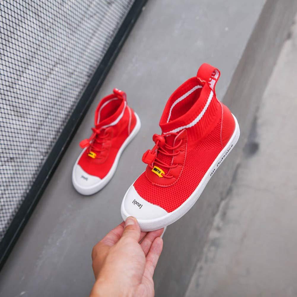 hommes / femmes est t-july childrens chaussettes bébé chaussures bébé bébé chaussettes glisse sur les enfants, les filles des garçons chaussures sport flying tissage vente hg23497 pre mier art sais onn ier chaud b97610