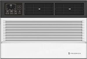 Friedrich Uni-Fit Series UCT12A10A in Wall Air Conditioner, 11,500 BTU, 115v, Energy Star