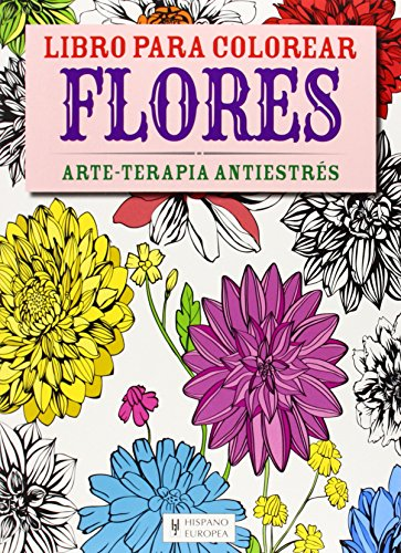 Descargar Libro Flores Vv.aa