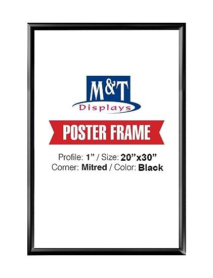 Amazon.com - Window Frame, 20\'\' X 30\'\' Poster Size, 1\