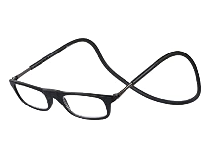 7b0b1ec8bf2f ID Magnetic Easyflex Reading Eyeglasses Suitable For Near Vision (+ ...