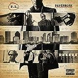 Paperwork (Deluxe Explicit) [Explicit]